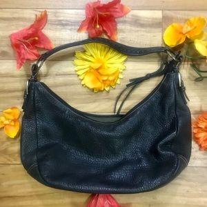 Stone Mountain Non-leather Bag